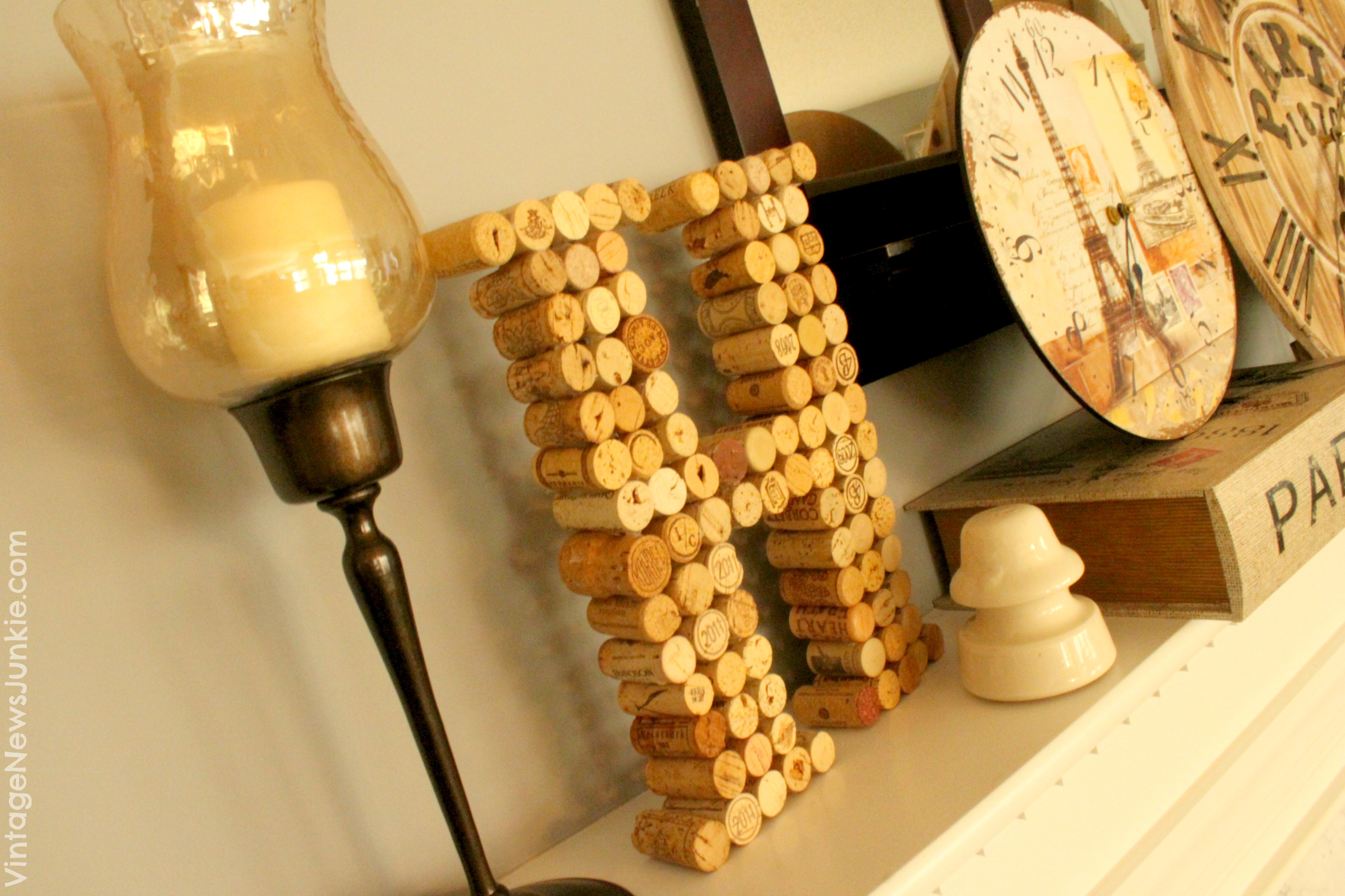 Diy Wine Cork Craft Ideas Nectar Of The Vine